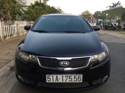 Xem tra cứu bảng biển số xe máy, ô tô trên khắp các tỉnh thành cả nước Việt Nam