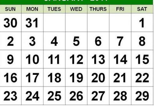 Xem lịch vạn niên sẽ biết được ngày âm ngày dương, v.v. đổi ngày âm sang dương và ngược lại